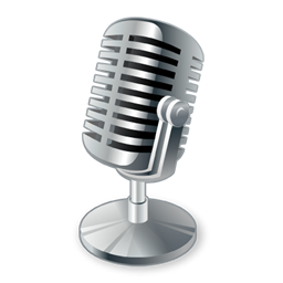 microphone_256